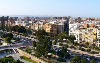 Где дешевле купить недвижимость в испании