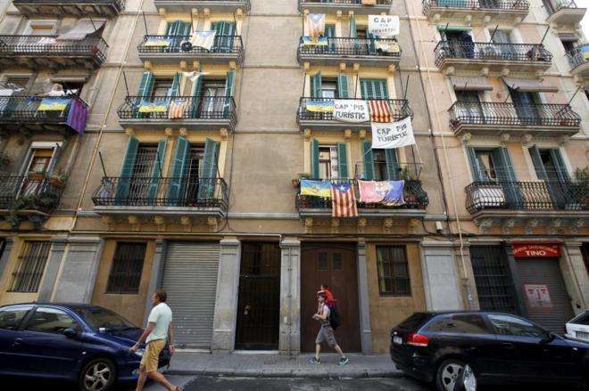 Как оформить незаконную перепланировку квартиры