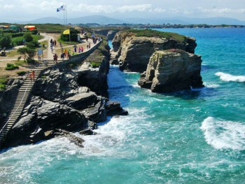Купить дешевую недвижимость в испании на побережье