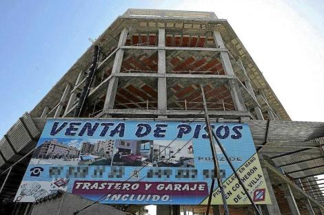 Квартира в Испании - Не сидится - клуб желающих